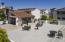 20 Barranca Ave, 2, SANTA BARBARA, CA 93109