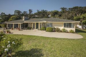 844 Skyview Drive, SANTA BARBARA, CA 93108