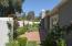 1152 Hill Rd, SANTA BARBARA, CA 93108