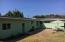840 Concha Loma Dr, CARPINTERIA, CA 93013