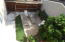 531 W Ortega St, SANTA BARBARA, CA 93101