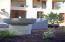 3624 San Remo Dr, SANTA BARBARA, CA 93105