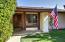 1486 Eucalyptus Street, CARPINTERIA, CA 93013