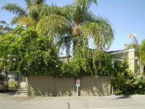 4326 Calle Real, 47, SANTA BARBARA, CA 93110
