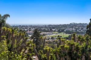 881 Paseo Ferrelo, SANTA BARBARA, CA 93103
