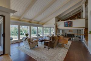 851 Rancho Alisal Dr, SOLVANG, CA 93463