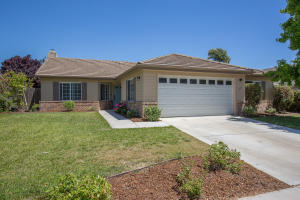 262 Riverview Dr, BUELLTON, CA 93427