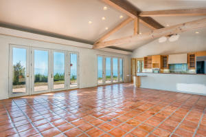 845 Sea Ranch Dr, SANTA BARBARA, CA 93109