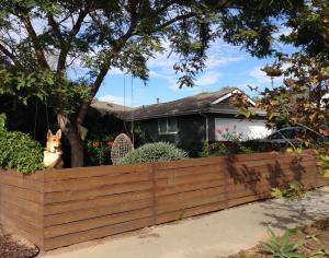2502 Murrell Rd, SANTA BARBARA, CA 93109