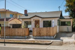 303 Elizabeth St, SANTA BARBARA, CA 93103