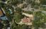 2110 Mount Calvary Rd, SANTA BARBARA, CA 93105