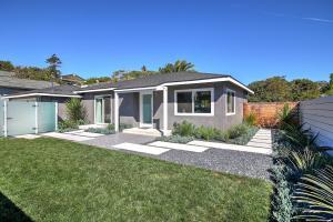 1419 San Miguel Ave, SANTA BARBARA, CA 93109