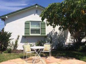 2912 Calle Noguera, SANTA BARBARA, CA