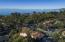 70 Olive Mill Road, MONTECITO, CA 93108
