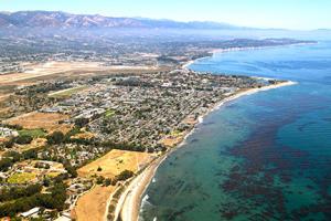 6561 Del Playa Dr, ISLA VISTA, CA 93117