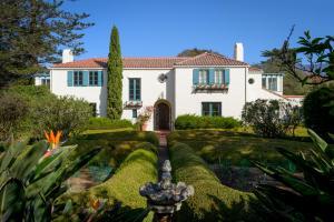 191 La Vereda Rd, SANTA BARBARA, CA 93108