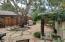 Second Backyard