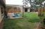 149 Del Canto Ln, SANTA BARBARA, CA 93110