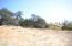 0 Ferndale Ranch, SANTA PAULA, CA 93060