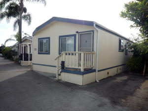 4326 Calle Real, 95, SANTA BARBARA, CA 93110