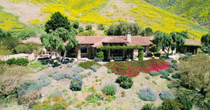 121 Hollister Ranch Rd, SANTA BARBARA, CA 93117