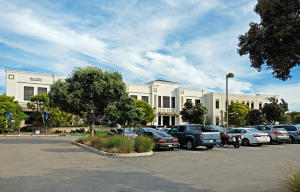 420 S Fairview Ave, 102, GOLETA, CA 93117