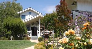 2826 Baseline Ave, SANTA YNEZ, CA 93460