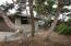 2431 Sherwood Dr, CAMBRIA, CA 93428