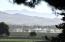 2900 Hwy 135, LOS ALAMOS, CA 93440