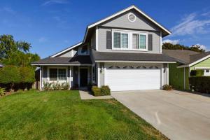 718 Jasper Ave, VENTURA, CA 93004