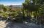 Panoramic Ocean Views From Gazebo