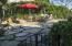 Front Garden With Ocean/ Island Views