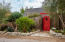 1341 Skyline Way, SANTA BARBARA, CA 93109