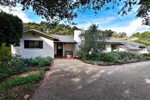137 Olive Mill Rd, SANTA BARBARA, CA 93108