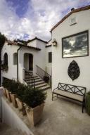 2210 Las Rosas Ln, SANTA BARBARA, CA 93105