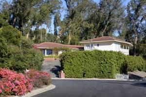 871 Deerpath Rd, SANTA BARBARA, CA 93108