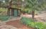 489 Mountain Dr, SANTA BARBARA, CA 93103