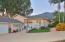 541 Hodges Ln, SANTA BARBARA, CA 93108