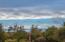 335 Toro Canyon Rd, CARPINTERIA, CA 93013