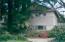 5740 Encina Rd, 6, GOLETA, CA 93117