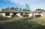 1687 Kronen Way, SOLVANG, CA 93463