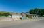 81 Grapevine Rd, OAK VIEW, CA 93022