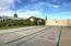 945 Ward Dr, 23, SANTA BARBARA, CA 93111