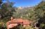1740 Las Canoas Rd, SANTA BARBARA, CA 93105
