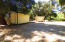 4620 Casitas Pass Rd, CARPINTERIA, CA 93001