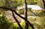 4620 Casitas Pass Road, CARPINTERIA, CA 93001
