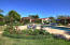 237 San Ysidro Rd, SANTA BARBARA, CA 93108