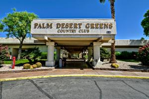 39243 Ciega Creek Dr, PALM DESERT, CA 92260