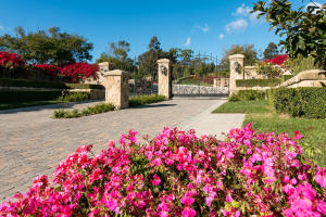 200 Montecito Ranch Ln, SUMMERLAND, CA 93067