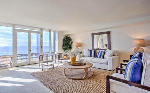 1389 Plaza Pacifica, SANTA BARBARA, CA 93108